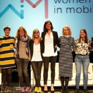 Women-in-Mobile-Women4tech